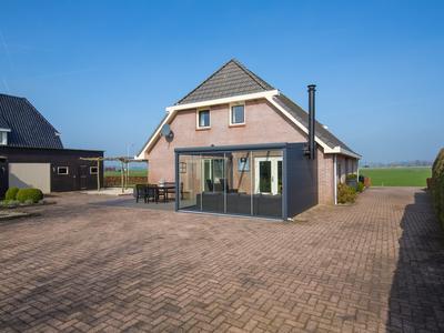 Goorweg 8 10 in Doornspijk 8085 PC