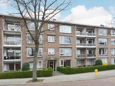 Willem Van Aelststraat 7 in Delft 2612 HR