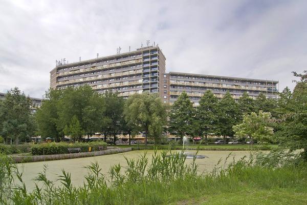 Dokter Van Stratenweg 745 in Gorinchem 4205 LR