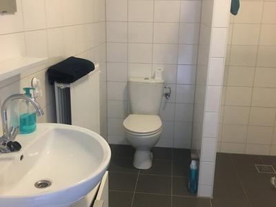 Bunschoterplein 24 in Ede 6711 CC