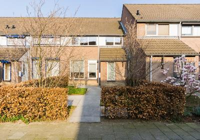 Charlevillehof 16 in Eindhoven 5627 DH