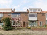 Verzetsstraat 77 in Nieuwerkerk A/D IJssel 2912 CT