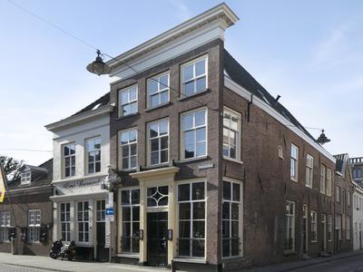 Waterstraat 2 A in 'S-Hertogenbosch 5211 JD