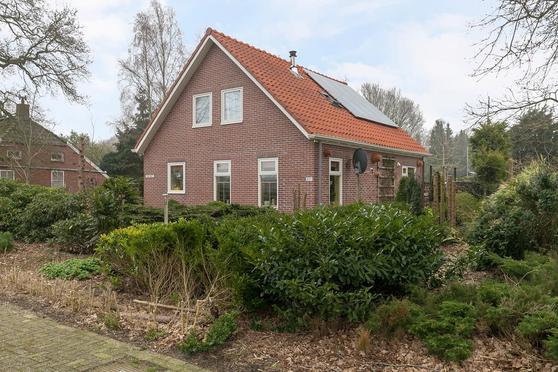 Noorderdiep 487 in Valthermond 7876 EB