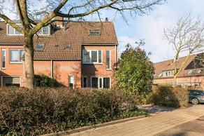 Ringoven 53 in Wijk Bij Duurstede 3961 EH