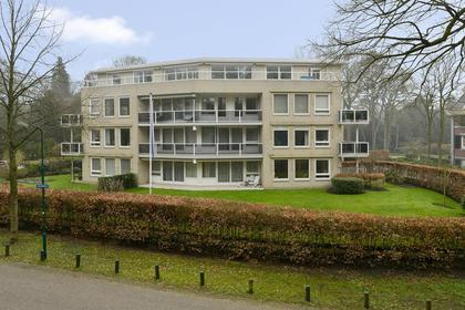 Julianalaan 7 -3 in Baarn 3743 JG