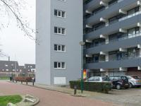 De Sterke Arm 29 in Veenendaal 3901 EK