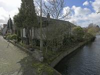 Uilenlaan 9 in Wateringen 2291 AP
