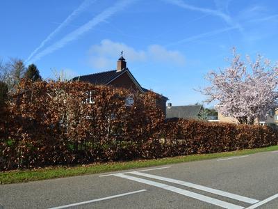 Varsselseweg 62 in Hengelo (Gld) 7255 NR
