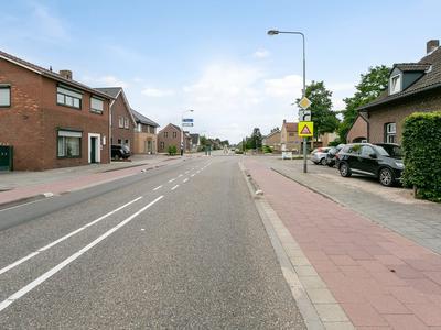 Bosstraat 89 in Swalmen 6071 XT
