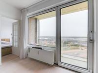 Burgemeester Van Alphenstraat 55 F20 in Zandvoort 2041 KC