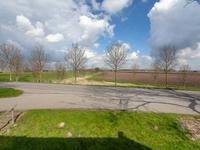 Blaaksedijk West 51 in Heinenoord 3274 LD