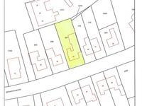 Wilhelminastraat 47 in Ottersum 6595 AR