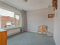 Eshoflaan 32 in Woudenberg 3931 SC