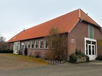 IJzerpad 16 in Rutten 8313 PL