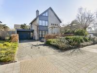 Albastdijk 10 in Roosendaal 4706 AN