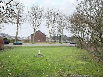 Pilotenweg 5 in Emmeloord 8303 EG
