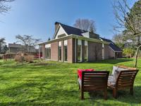 Elsschotlaan 7 in Groningen 9721 WN