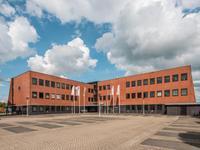 K R Poststraat 100 1 in Heerenveen 8441 ER