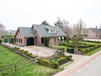 Uilkerweg 10 in Zuilichem 5305 TD