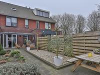 Lavendelweg 57 in Groningen 9731 HR