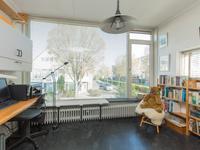 Ravelstraat 31 in Leiden 2324 XX
