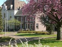 Anjerstraat 9 . in Zeddam 7038 BK