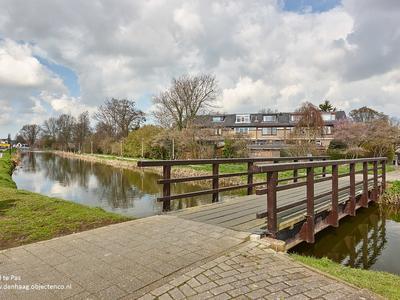 Van Boisotring 53 in Zoetermeer 2722 AA
