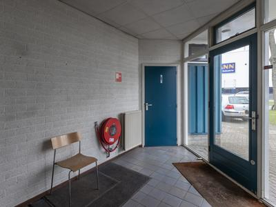 Robbenkoog 25 in Alkmaar 1822 BA
