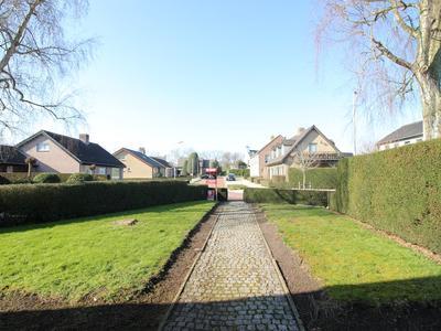 Burgemeester Van Hootegemstraat 13 in Sluis 4524 EM