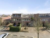 M.L. Kingstraat 134 in Groningen 9728 WK