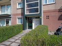 Piet Heinstraat 64 in Maarssen 3601 TC