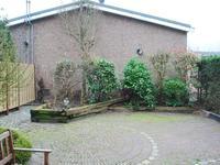 Achterdijk 39 A in Ouderkerk Aan De Amstel 1191 JH