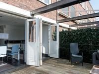 Macbridestraat 2 in Veenendaal 3902 KK