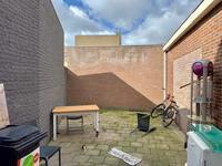 Rijnlaan 13 in Utrecht 3522 BA