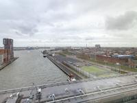 Schiehavenkade 446 in Rotterdam 3024 EZ