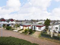 Elzenhof 6 in Middenmeer 1775 GH