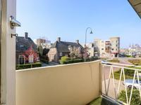 Prof. Pulsersstraat 34 in Uden 5402 GE