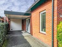 Le Maitreweg 16 in Renkum 6871 DG