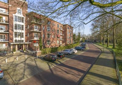 Stadsmatenstraat 1 214 in Enschede 7513 AA