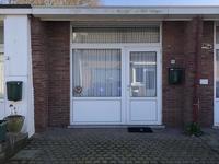 Vinkenstraat 9 in Cadzand 4506 KV