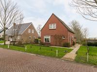 Westergast 17 in Zuidhorn 9801 AX