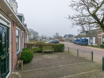 Nessenwei 9 in Oosthem 8618 NM
