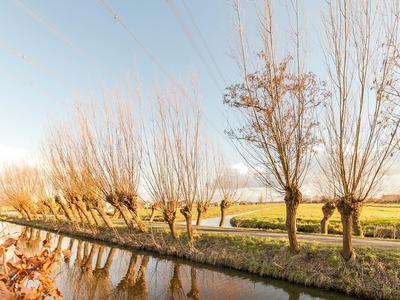 Venuslaan 84 in Nieuw-Lekkerland 2957 HR