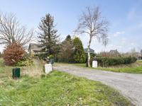 Wemeldingse Zandweg 6 in Kapelle 4421 ND