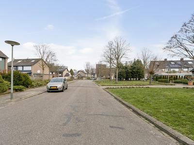 Fokkerstraat 5 in Roermond 6044 SV