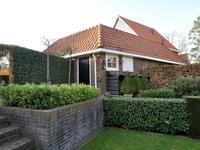 Van Wulfenlaan 16 in Laren 1251 CX