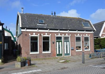 Dorpsstraat 298 in Assendelft 1566 BP
