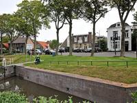 IJsselplein 3 in Montfoort 3417 XC