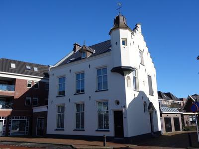 Marktstraat 2 in Breukelen 3621 AC